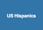 US Hispanics Logo