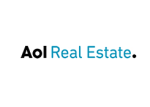 Aol-real-estate_logo