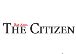 The Citizen Logo
