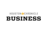 Houston Chronicle