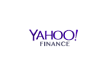 Yahoo! Finance Logo