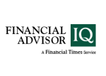 Financial Advisor IQ Logo