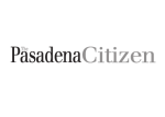 Pasadena Citizen Logo