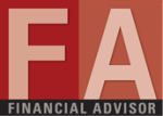 Financial Advisor Logo