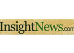 Insight News Logo