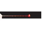 LA Monitor Logo