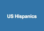 US Hispanics Logo