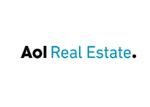 Aol-real-estate_logo
