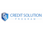 Credit Solution Program Logo