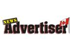 News Advertiser