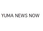Yuma News Now