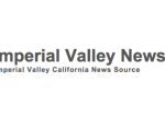 Imperial Valley News
