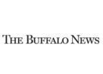 The Buffalo News