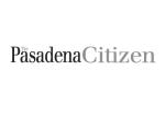 Pasadena Citizen Logo
