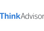 Think Advisor Logo