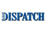 Navy Dispatch