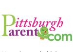 Pittsburgh Parent Logo