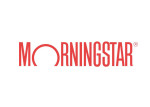 Morning Start Magazine Logo